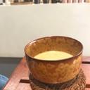 ชาhojichaรสชาติดี หอม กลมกล่อม ร้านสวย มีความเป็นzen