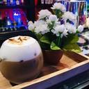 บอกลากาแฟเดิมๆ ด้วย เมนู Jasmine WC coffee ที่มาพร้อมกับมะลิที่หอมอบอวนบวกกาแฟ