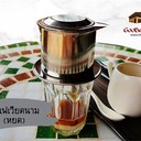 กาแฟหยดเวียดนาม