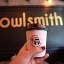 นมนุ่มค่ะ กาแฟที่สั่งไม่ได้เพิ่มเติมช็อตหรือขอลดช็อตอะไร และไม่ได้สั่งเพิ่มหวาน