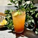 น้ำส้มมะปี๊ด