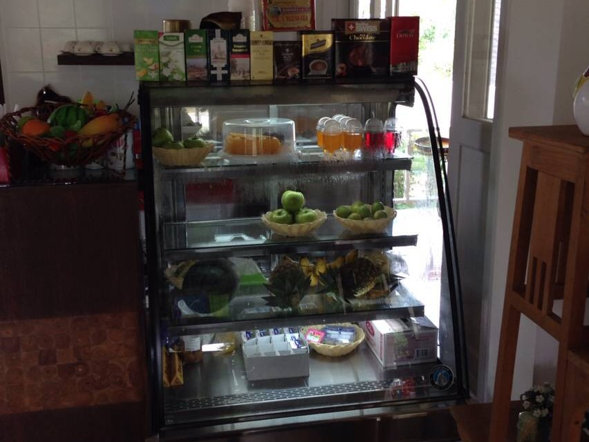 Sweet Honey  Resort at Pranburi