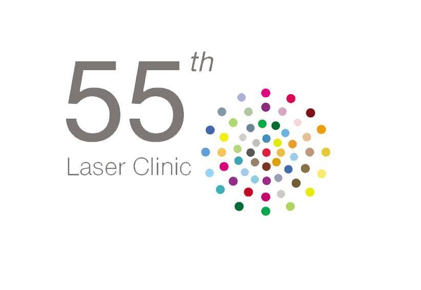 55th Laser Clinic สีลมคอมเพล็กซ์