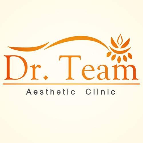 Dr.Team Clinic รัชโยธิน