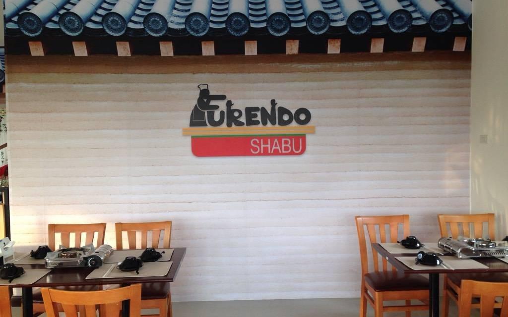 Furendo Shabu
