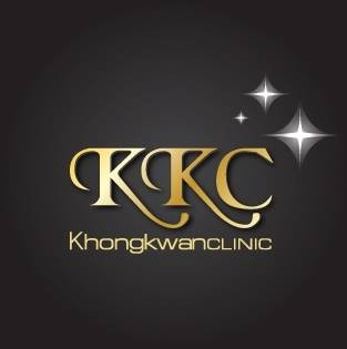 Khongkwan Clinic แฟชั่นไอซ์แลนด์