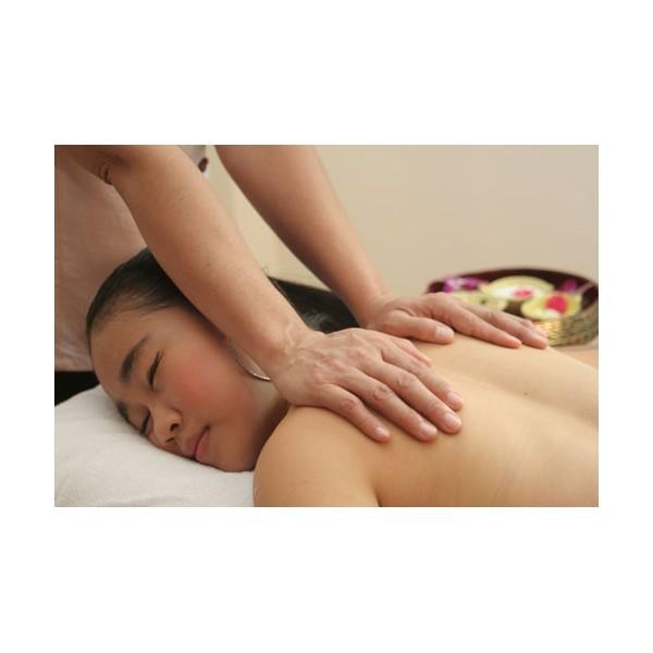 พนิดา นวดเพื่อสุขภาพ Panida Massage บุรีรัมย์