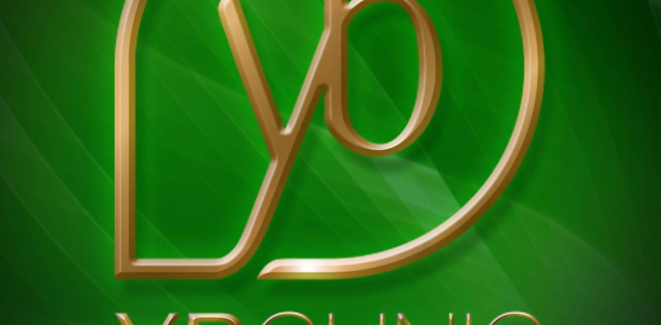 YB Clinic พระราม3