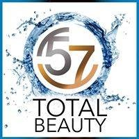 57 Total Beauty อโศก
