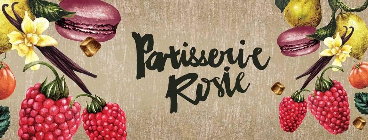 Patisserie Rosie