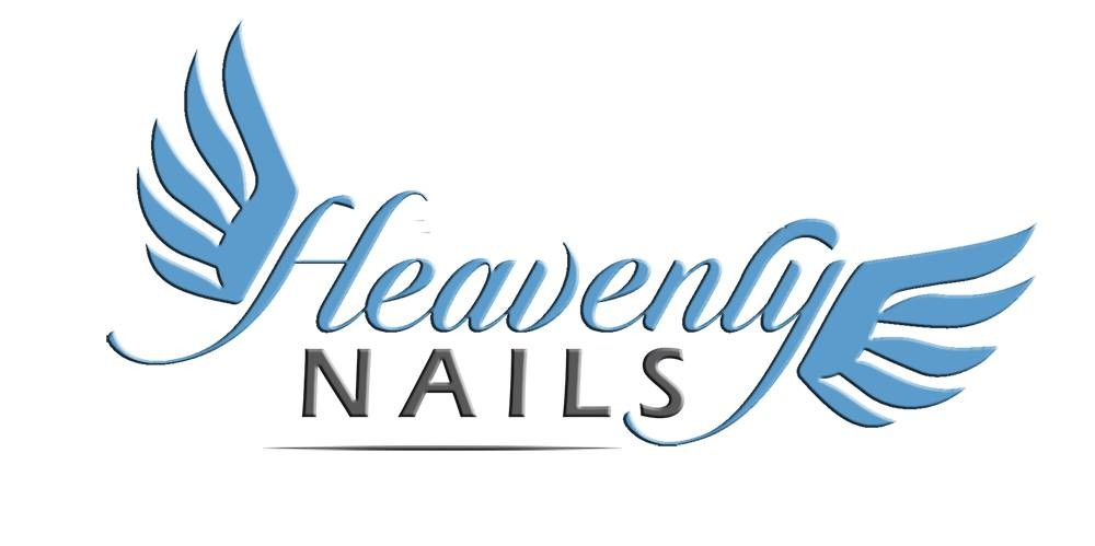 Heavenly Nails