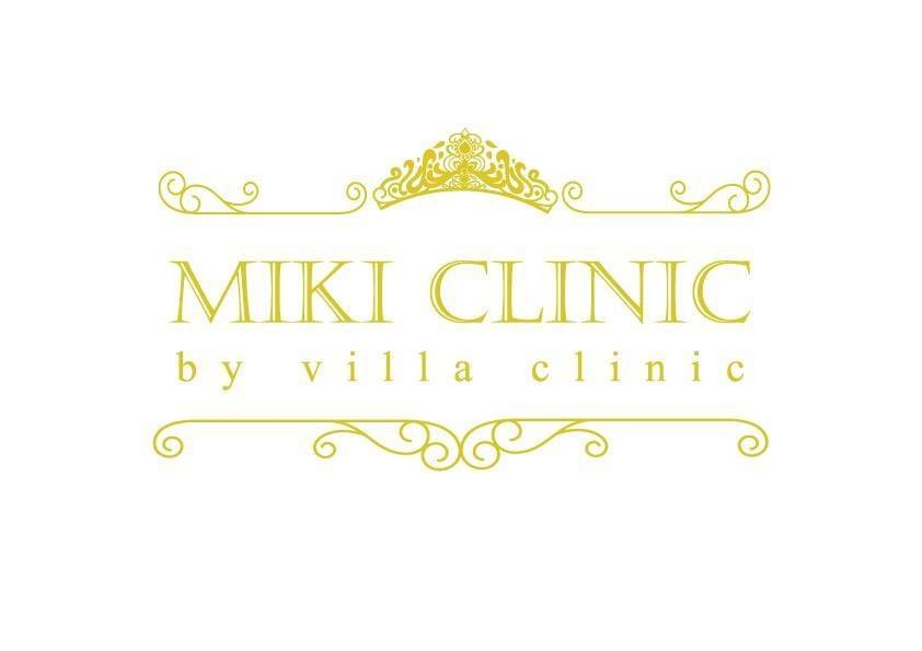 Miki Clinic
