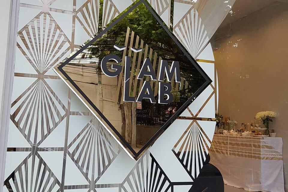 Glam Lab