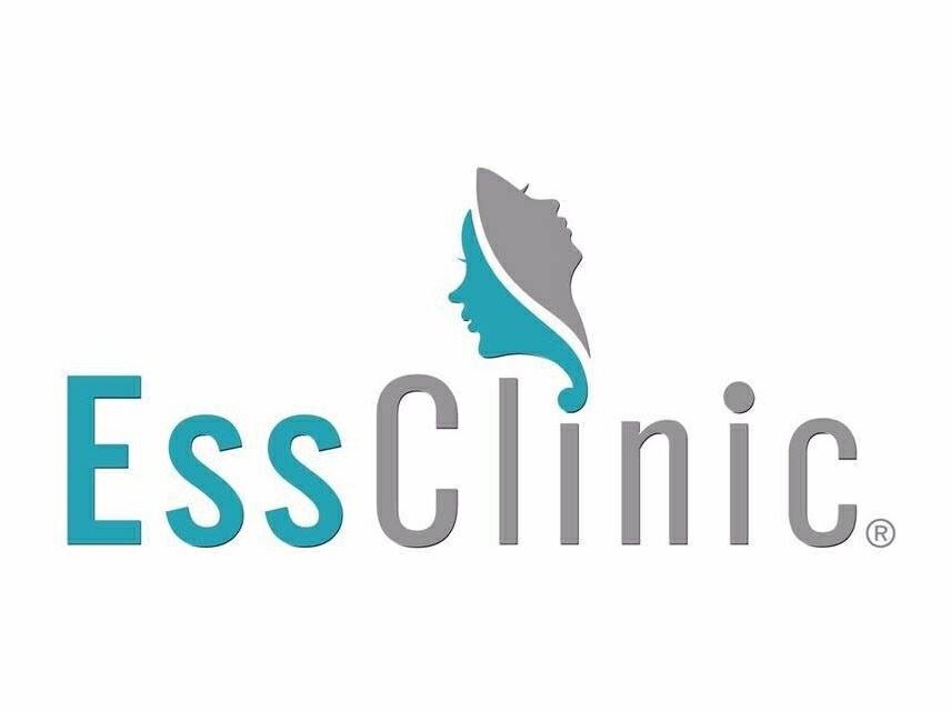 Ess Clinic
