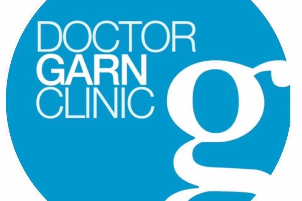 Doctor Garn Clinic สนามเป้า