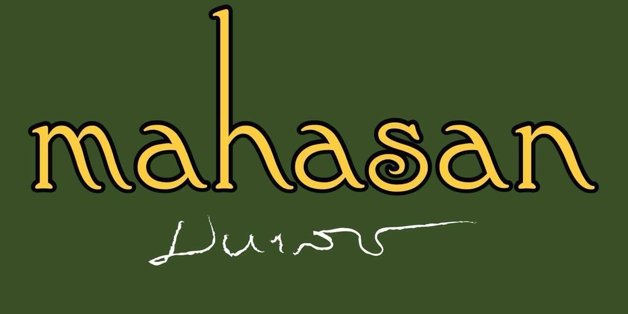 Mahasan
