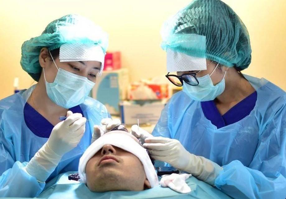 The Skin Clinic เซ็นทรัลพระราม 2