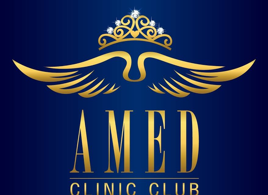 Amed Clinic สีลม