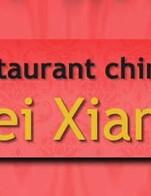 โปรโมชั่น fei xiang  ลด 20 % เมื่อสั่งเมนูในหมวด C健康的青蔬和汤, beverage, special hunan food, Y饮料beverage, หม่าล่าลูกค้าหยิบเอง, C开胃凉拌ยำสไตล์จีน, Hunan Rice Bowl, C泰国的海鲜中国的味, Z主食, Hunan Rice Bowl ข้าวหน้าอาหารหูหนาน, A酒水alcohol, C我怀念的家乡味, C辣喵家常味 กับข้าวต้นตำหรับหูหนาน, T一碗烫 yiwan tang