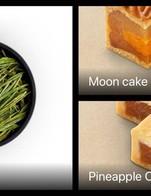 โปรโมชั่น gongfu x dessert 440 ลดเหลือ 345 บาท เมื่อสั่งเมนูในหมวด  จำนวน 2 ที่
