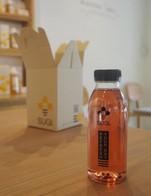 โปรโมชั่น Voucher Buy 1 Get 1 ฟรี RTD 1 Btl. ลด 100 บาท เมื่อสั่งเมนู Espresso Single shot, Milksake (Caramel/Vanilla/Hazelnut), Yogurt Honey Smoothies , Add Whiped Cream, Americano, Sugi Honey Mint Ice, Sugi Bee Ready to Drink Pack 6 bottles, Hot Honey , Macchiato, Sugi Honey Black Coffee, Matcha Lemon Honey, Minere Water, Sugi Bee Ready to Drink 1 Bottle, Matcha Latte, Honey Milkshake , Cappuccino , Chocolate x Caramel or Vanilla , Lemon Grass with Lemon Honey, Latte, Sugi Honey Jelly , Mocha, Thai Tea Honey, Refresh Honey Water, Sugi Bee Ready to Drink Pack 4 Bottles, Sugi Honey Iced Coffee , Hot Tea Honey, Chocolate , Refresh Honey Sparkling, Espresso Double shot, Sugi Honey Iced Tea, Sparkling Water, Vanilla Affogato