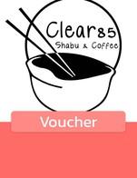 โปรโมชั่น Voucher ลด 30 - 55 บาท เมื่อสั่งเมนู บุฟเฟต์299