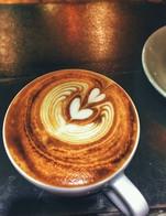โปรโมชั่น WD T-shirt ลด 5 % เมื่อสั่งเมนู Espresso, Hot Longblack, Iced Longblack, Piccolo, Hot Latte, Iced Latte, Hot Mocha, Iced Mocha, Hot Matcha, Iced Matcha, Matcha Blend, Hot cappuccino, Iced cappuccino, Hot hojicha, Iced hojicha, Hojicha Blend, Hot Thai milk, Iced Thai milk, Blend Thai milk, Iced lemon tea, Hot milk, Iced milk, Milk blend, Hot cocoa, Iced cocoa, Cocoa blend, Earl grey, Peppermint, Camomile, Peach, Four Red, Blue Hawaii, Cucumber Mint, Green apple cucumber, Virgin Mojito, Earlgrey peach lemon Nitro, Earlgrey vanilla lime Nitro, Four red honey lemon, Longblack Nitro, Latte nitro, Lemon crepe brûlée, White chocolate coffee, Chocolate coffee, Hazelnut coffee, Eargrey Va milk Nitro, Vanilla milkshake, Chocolate milkshake, Coconut milkshake, C&C milkshake, Strawberry milkshake, Greentea milkshake, Milo milkshake, Earlgrey milkshake, Banana milkshake, Iced es matcha, Volcano frappe, Brownie frappe, Iced volcano, peach lemon, vanilla lime, Mint chip frappe, Potato Wedges, Cheesy Potato, Mushroom soup, Hummus pesto, Bacon cheese, Hamcheese, Vegetarian sandwich, Grilled chicken pesto sandwich, Grilled pork neck sandwich, Bacon rice, Kimchi rice, Spicy kimchi Chicken Rice, Spicy kimchi Pork Rice, Spicy kimchi Beef Rice, Jeaw chicken, Jeaw pork, Jeaw beef, Kapaw pork, Kapaw chicken, Kapaw beef, Chicken miso, Pork miso, Beef miso, Katsudon, Oyakodon, Spicy Korean chicken, Spicy Korean pork, Spicy Korean fish, Spicy Korean beef, Tomyum pork, Tomyum seafood, Chicken turmeric, Chicken sesame, Pork sesame, fish sesame, Beef sesame, Chicken lemon cream, Pork lemon cream, Fish lemon cream, Beef lemon cream, Stir fried  beef oil rice, Omelette with yellow curry, Alfredo mushroom, Cabonara, Seafood pesto, Spicy bacon, Seafood white wine, Seafood kimchi pasta, Grilled veggie salad, Caesar salad, Pesto chicken salad, Grilled chicken steak, Pork neck steak, Aus.beef steak, Margherita, Hawaiian, Vegetarian pizza, Super cheese, Seafood pizza, Japanese cheesecake, Bano