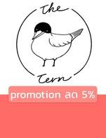 โปรโมชั่น promotion ลด 5% ลด 5 % เมื่อสั่งเมนูในหมวด วาฟเฟิล, อาหาร, เครื่องดื่มปั่น, โทส, เครื่องดื่มเย็น, บิงซู, เค้ก, เครื่องดื่มร้อน