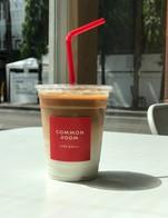 โปรโมชั่น Discount 10% Espresso (Ice) ลด 10 % เมื่อสั่งเมนูในหมวด Espresso Brew (ICE)