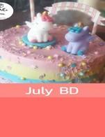 โปรโมชั่น July BD ลด 7 - 14 % เมื่อสั่งเมนู Peanut Butter Chocolate Cake 2Pound, Chocolate Mocha Cake 2Pound, Orange Yam Cake 2 Pound, Thai Tea Cake 2Pound, Minimal Cake 2Pound, New York Cheesecake 2Pound, Oreo Chocolate Cake 2Pound, Chocoate Orage Cake 2Pound, Lemon Blueberry Shortcake 2Pound, Black Forest Cake 2Pound, Chocolate Fudge Cake 2Pound, 2Pound Cake, Strawberry Fresh Milk Cake 2Pound, Chocolate Strawberry Cake 2Pound, Fresh Milk Cake 2Pound, Matcha Cake 2Pound, Chocolate Matcha Cake 2Pound, Coffee Almond Cake 2Pound, Strawberry Shortcake 2Pound, Blueberry New York Cheesecake 2Pound, AMZ Company, 3 Pound Cake, Basque Cheesecake 2Pound, Red Velvet Cate 2Pound, Chocoate Orage Cake 3Pound, Matcha Velvet Cake 2Pound, Coffee Macadamia Cake 2Pound