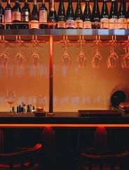 Mayrai Bar ท่าเตียน
