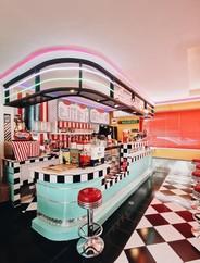 Americano Cafe' จรัญสนิทวงศ์13