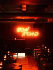 KONKORD Cocktail Bar
