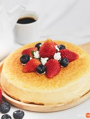 CakeCare
