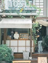 Mooh Store