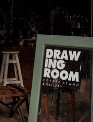Drawing Room Phuket