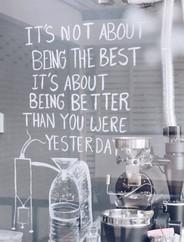Rosetta Pad Riew เทพคุณากร