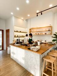 Yotsuba Tea ชลบุรี