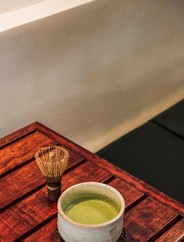 Ryn - Authentic Tea & Slow drop Coffee Phuket