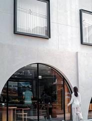 MOON cafe & eatery