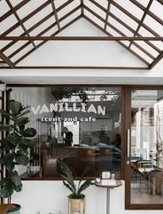 Vanillian