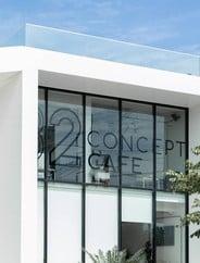 82 Concept