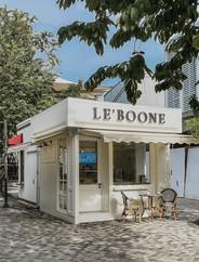 Le Boone
