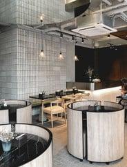 Goose Café BKK