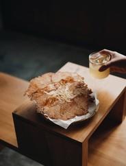 Teyaki_Bkk