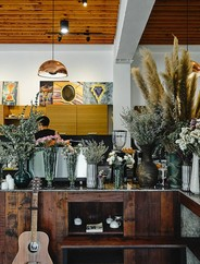 Cafe Looks Korat