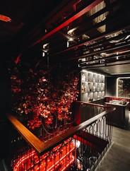 Midsummer Night's Dream Bar
