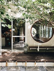 79 Artisan Coffee House