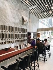 Letter52 Cafe สาขาหลัก (สุรวงศ์)