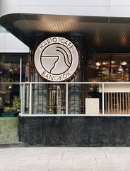 Hario Cafe Bangkok Thaniya Plaza